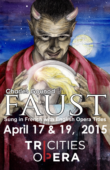 Faust for website
