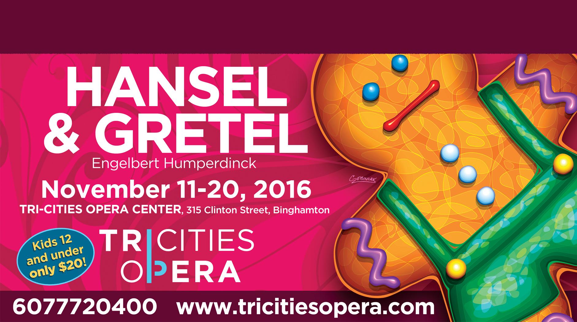 hansel-gretel-homepage-image