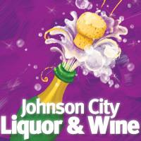 Johnson City Liquor pic
