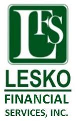 lesko-logo