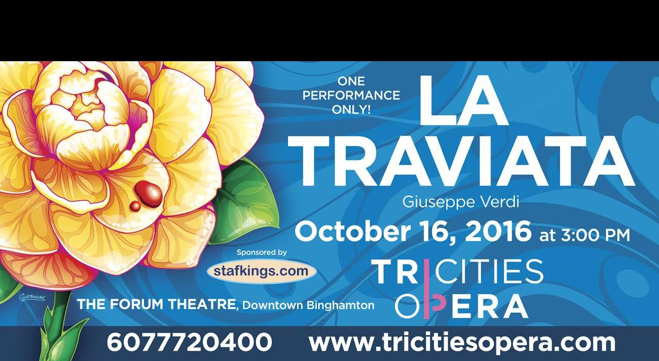 Traviata-Website-Image