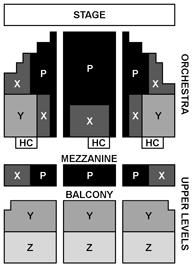 image_forum-seating-chart-thumbnail