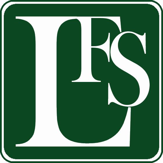 lesko logo