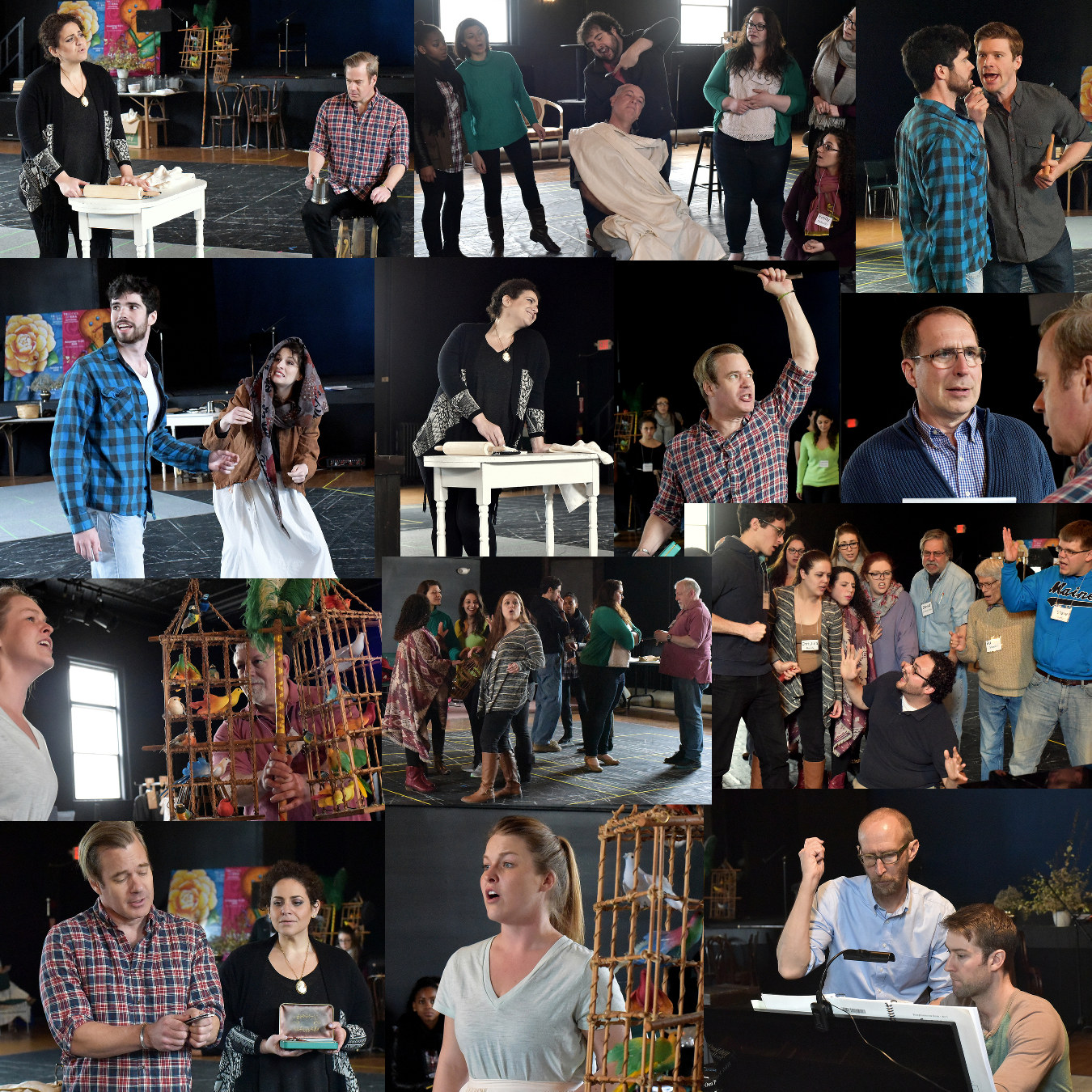 SWEENEY Rehearsal Collage small