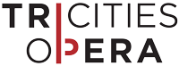 Tri-Cities Opera logo