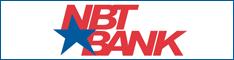 image_sponsor-nbt