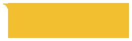 wskg_logo
