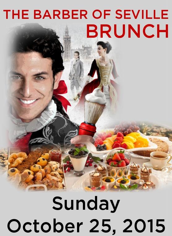 BOS Brunch Poster