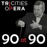 90 at 90