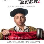 opera_beer_nobleed_1400wide