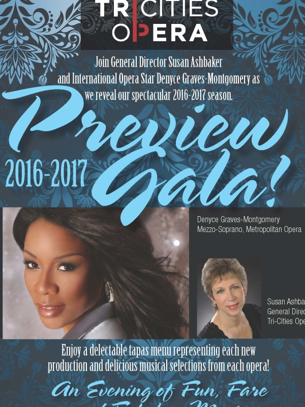 Preview Gala Ad