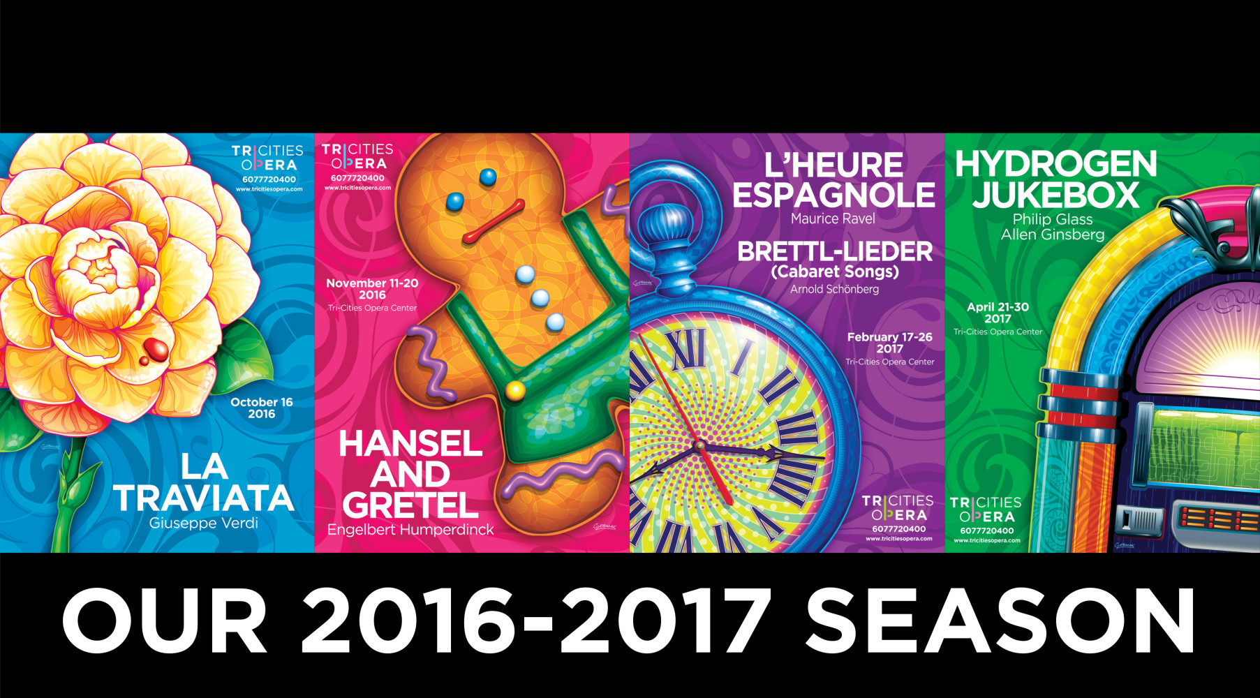 2016-2017-4-prod-poster-horizontal-e1458662221632