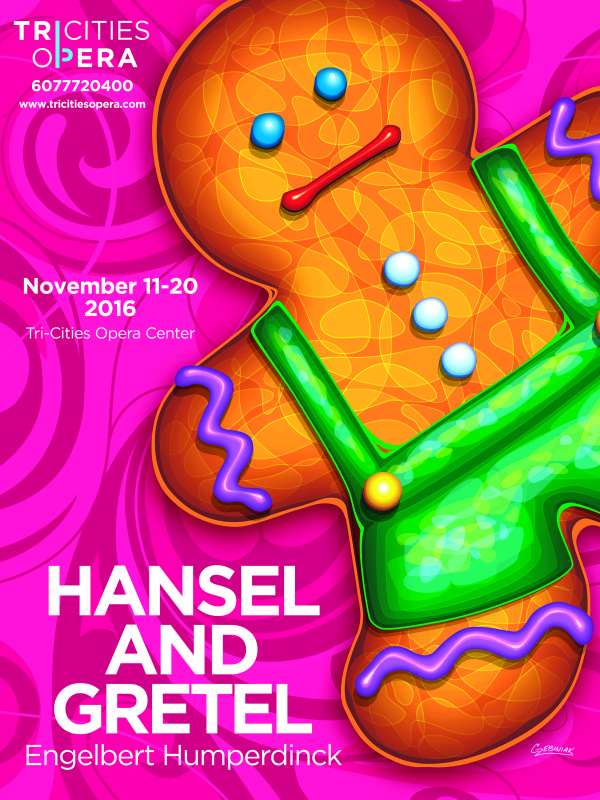 HANSEL-GRETELFinal