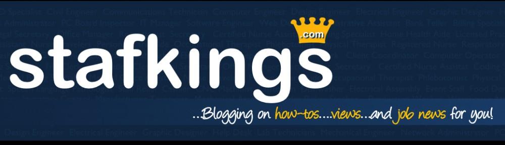 stafkings logo