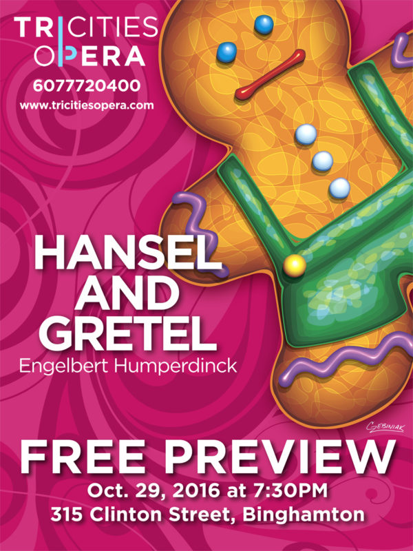 hansel-gretel-operalogue-image-small