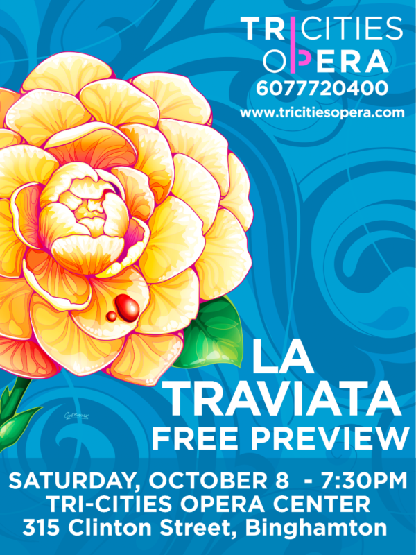 traviata-preview-small