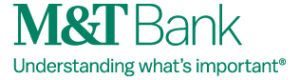 mt-bank-logo-with-tagline-copy