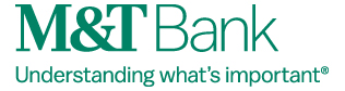 mt-bank-logo-with-tagline-copy