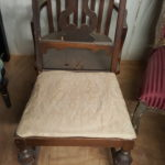 antique-white-chair