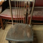 antique-wooden-chair