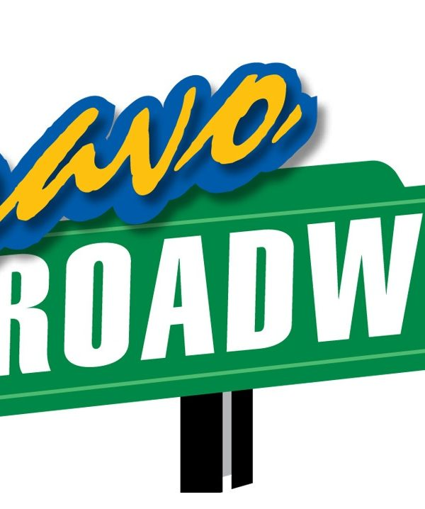bravo-broadway-logo-for-choice