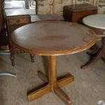 circle-dining-room-table