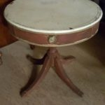 circular-drum-table