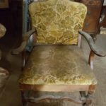 gold-brocaid-armchair-small
