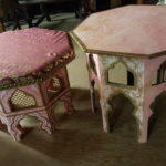 kismet-circular-benches
