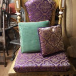 kismet-purple-thone-w-pillows