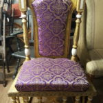 kismet-purple-throne