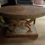 kismet-table