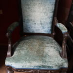 light-blue-arm-chair