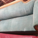 light-blue-couch