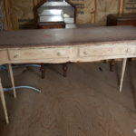 long-wooden-desk