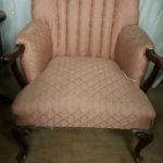 pink-armchair