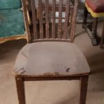 plain-wooden-chair
