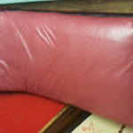 red-pleather-lounge