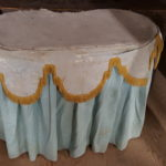 side-table-with-cloth