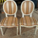 small-striped-chairs-x2