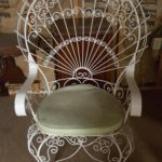 white-rod-iorn-chair