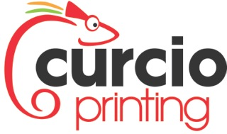 Curcio Printing logo