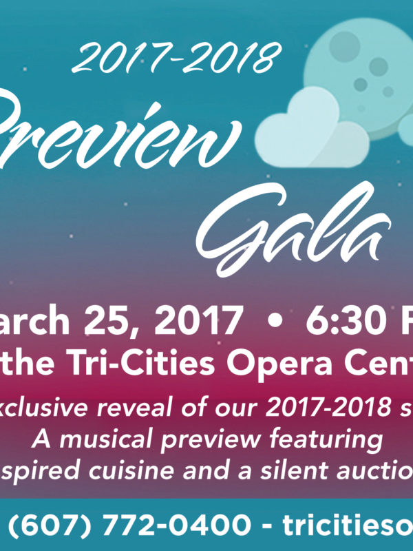 Preview Gala image